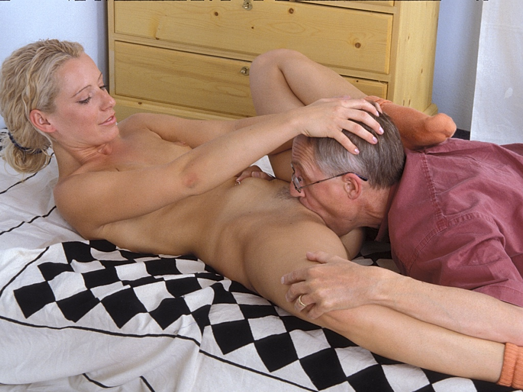 Cul juteux rencontre coquine gay