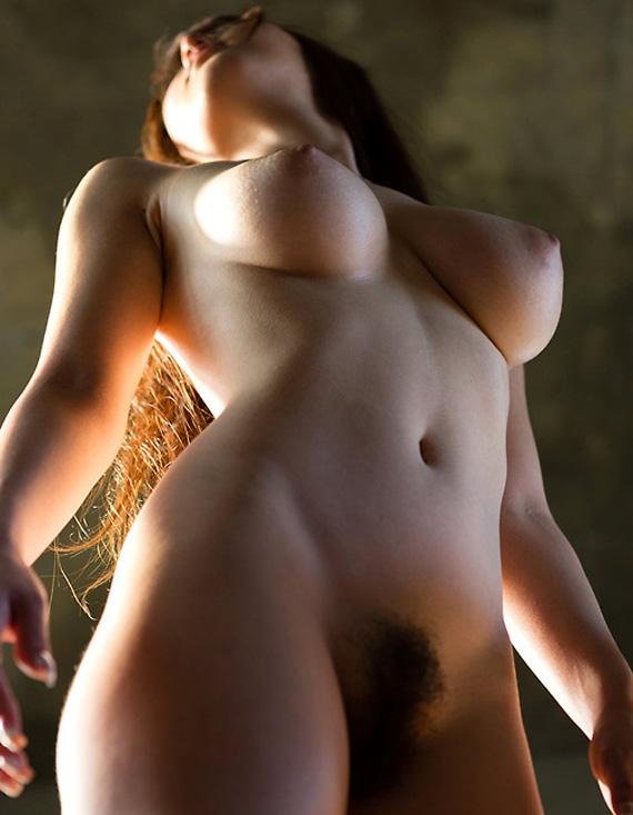 Clara salope nue