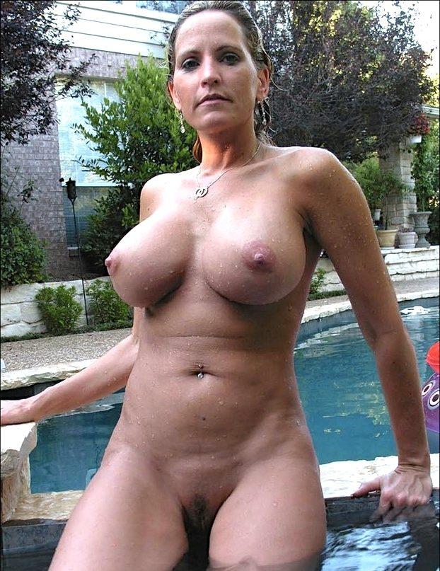 Beau garrett gratuit photos nues