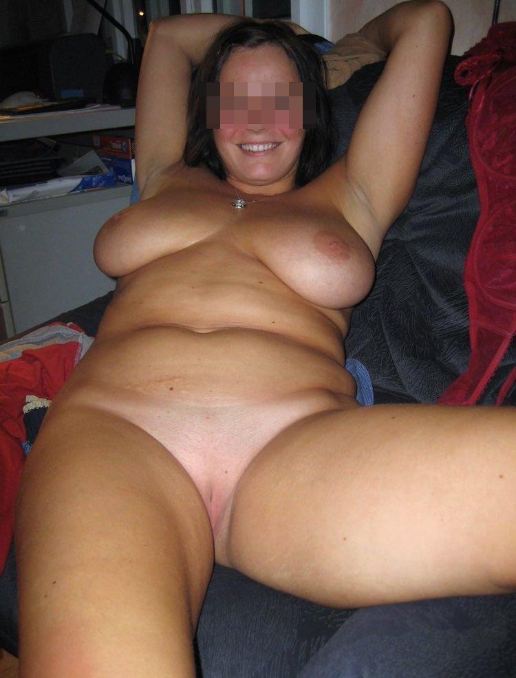 Sexe gratuit avec des grosses coquines